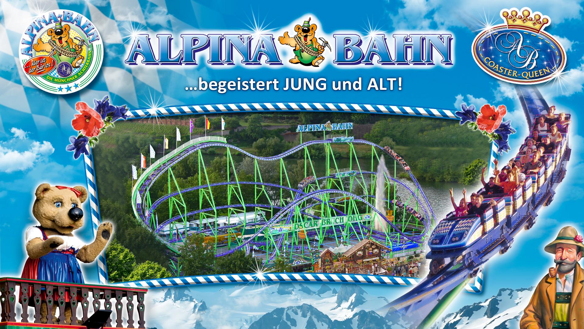 Slider-Alpina