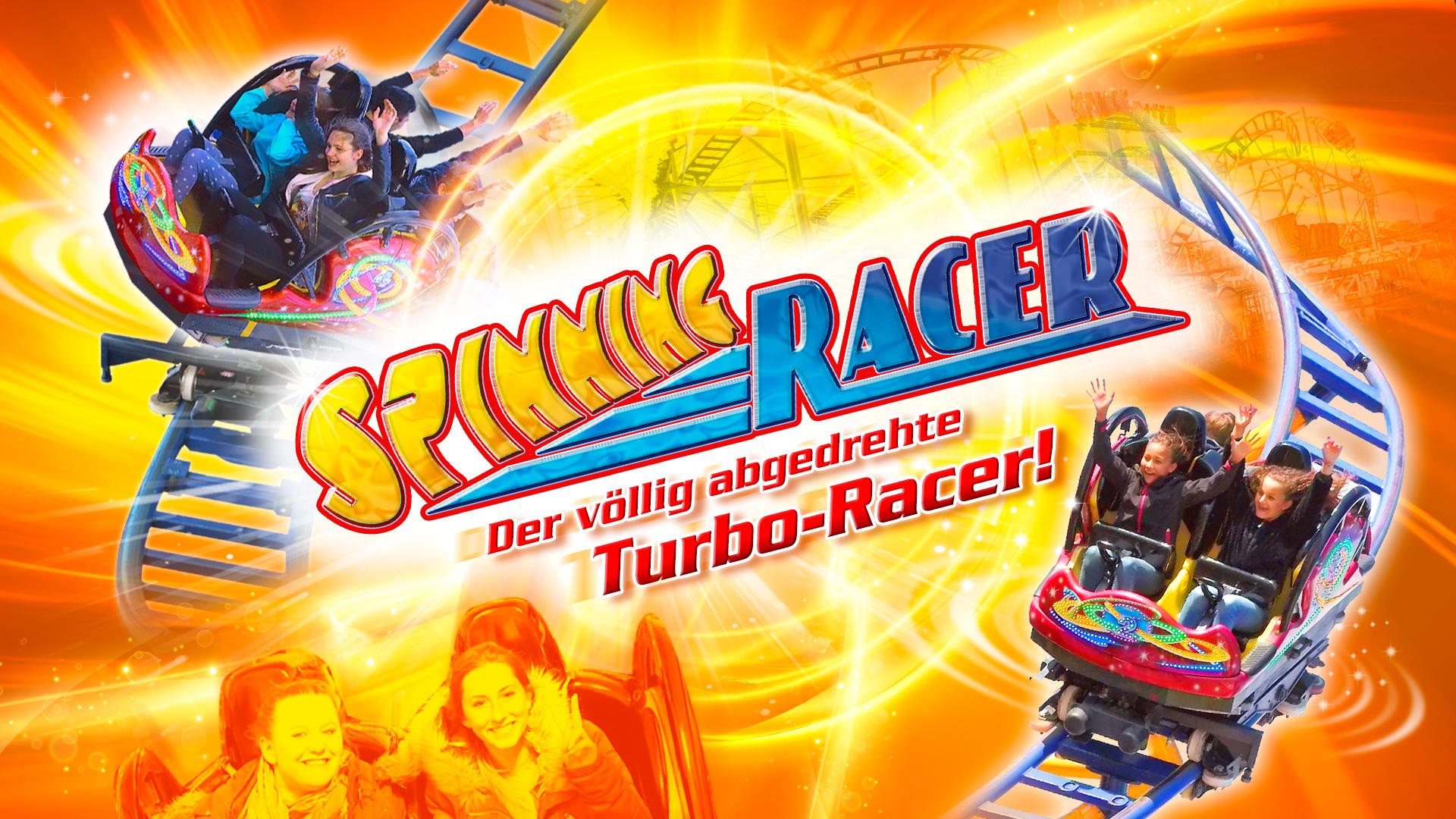 Slider-SpinningR2