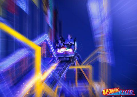 SpinningRacer-Foto-05