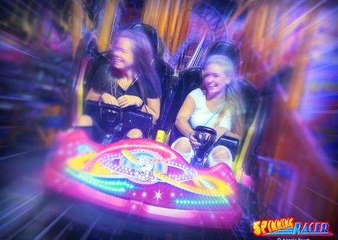 SpinningRacer-Foto-06