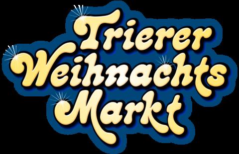 TriererW-Logo